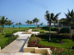 Now Jade Riviera Cancun (ex.now Riviera Cancun Resort & Spa) 7