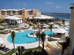 Now Jade Riviera Cancun (ex.now Riviera Cancun Resort & Spa) 9
