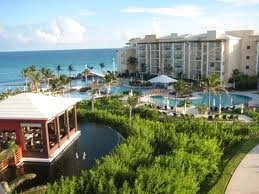Now Jade Riviera Cancun (ex.now Riviera Cancun Resort & Spa) 10