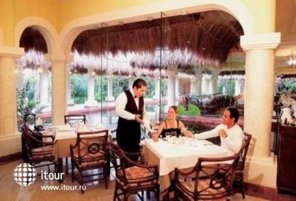 The Royal Suites Yucatan By Palladium 8