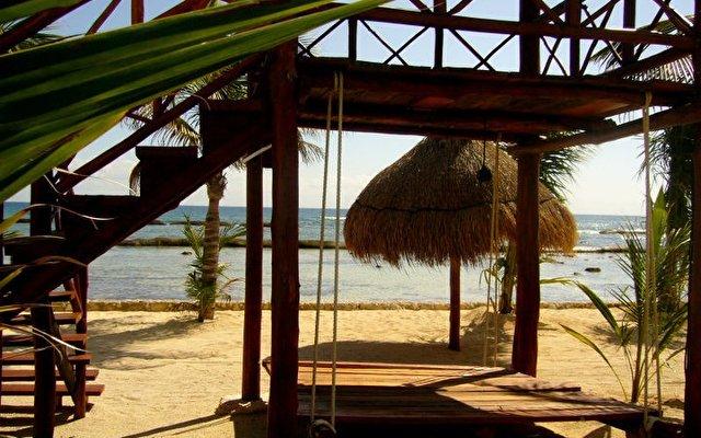 Hidden Beach Resort 8