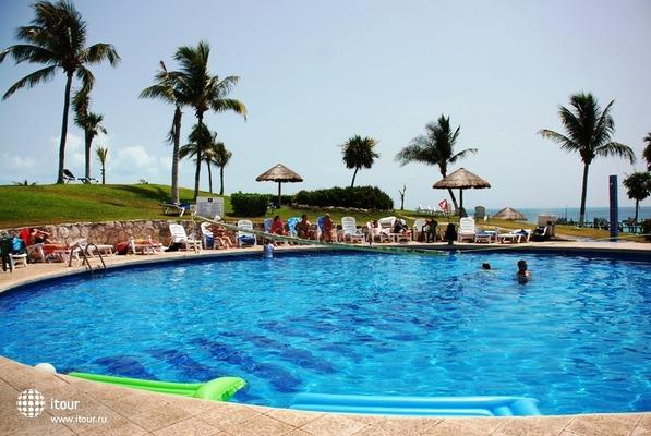 Dos Playas 6