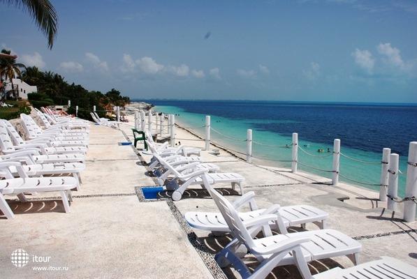 Dos Playas 7