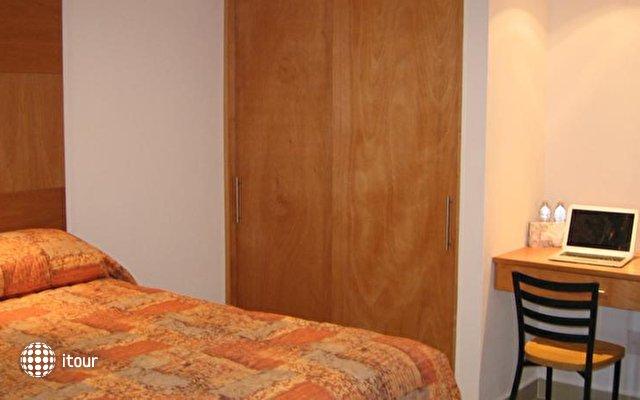 Suites Gaby 3