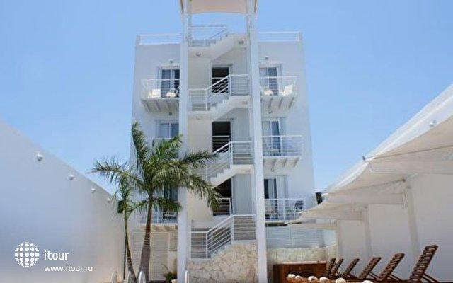 Terracaribe Hotel 9