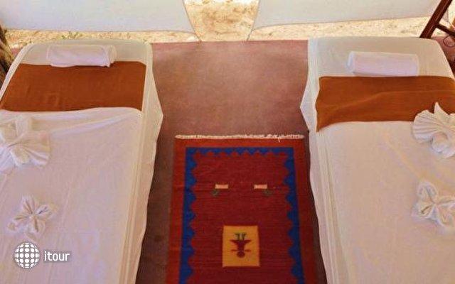 Playa Azul Cozumel Hotel 5
