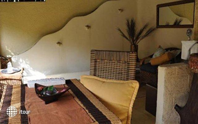 Playa Azul Cozumel Hotel 6