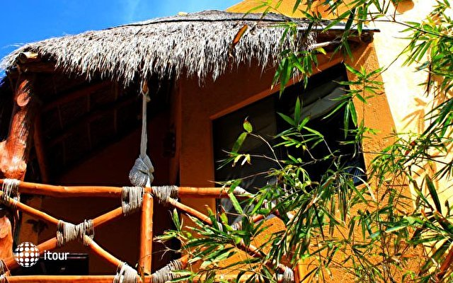 Holbox Dream 4