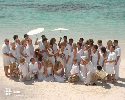 Akumal Beach Resort 5