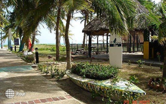 Club Caracol Village 1
