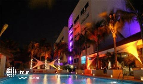 Be Smart Cancun (ex.sens Cancun) 1
