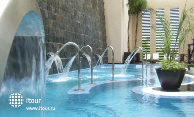 Catalonia Yucatan Beach Resort & Spa 2