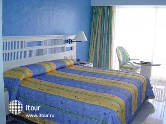 Gala Resort 4