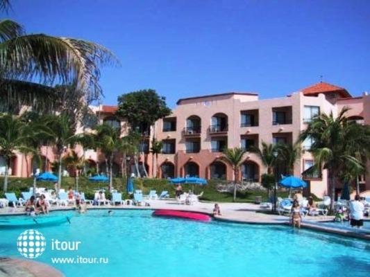 Gala Resort 3
