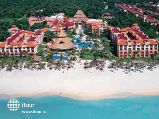 Gala Resort 1