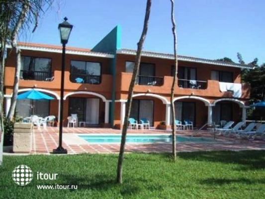 Gala Resort 7