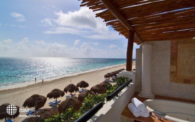 Now Sapphire (ex.paradisus Riviera Cancun) 6