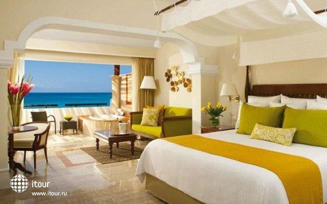 Now Sapphire (ex.paradisus Riviera Cancun) 3