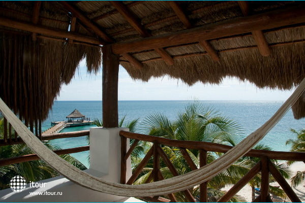 Ceiba Del Mar Beach & Spa Resort 5
