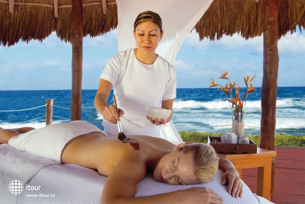Dreams Puerto Aventuras Resort & Spa 8
