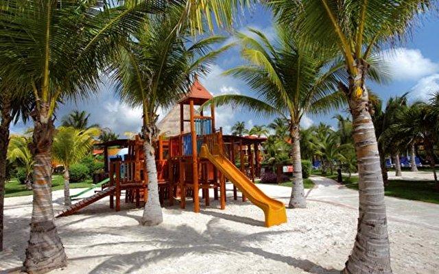Baecelo Maya Caribe 6