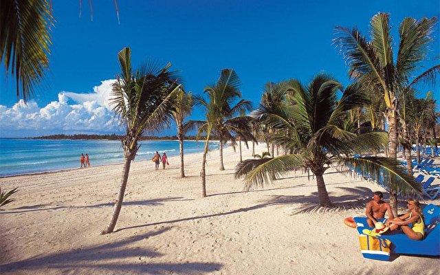 Baecelo Maya Caribe 3