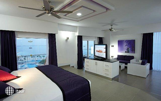 Riu Palace Peninsula 7