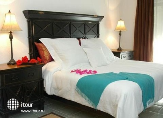 Hacienda Paradise Boutique Hotel By Xperience Hotels 4
