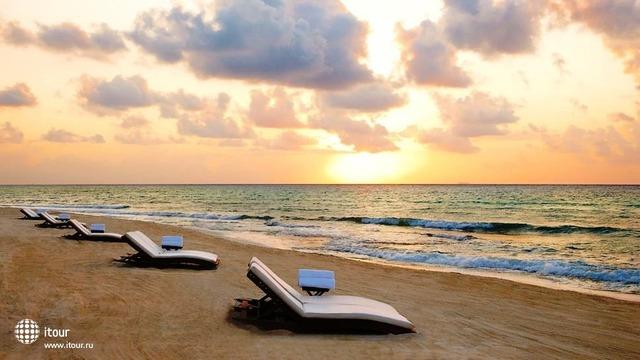 Viceroy Riviera Maya 8
