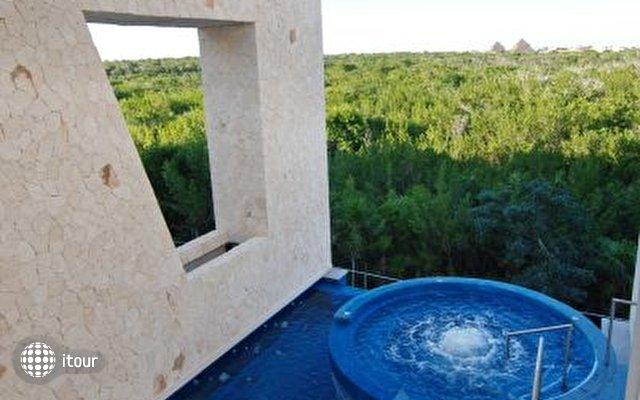 Grand Sirenis Mayan Beach Resort & Spa 5