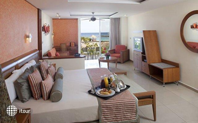 Grand Sirenis Mayan Beach Resort & Spa 7