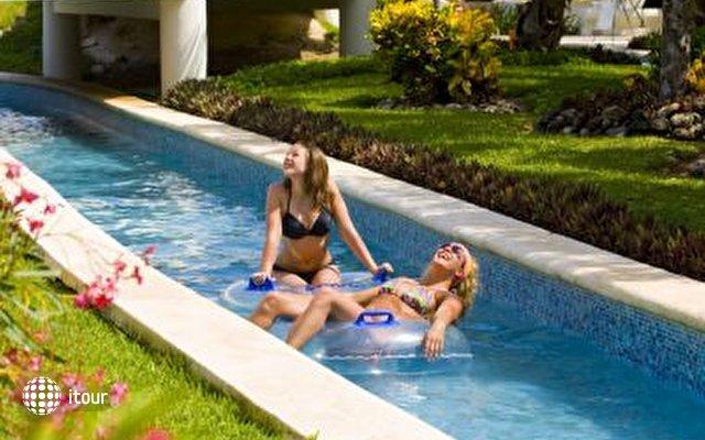 Grand Sirenis Mayan Beach Resort & Spa 9