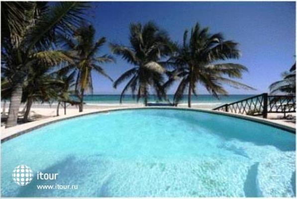 Reef Yucatan 2