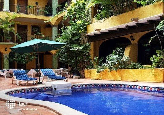 Hacienda Del Caribe By Encanto 2