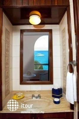 Suites Bahia 7