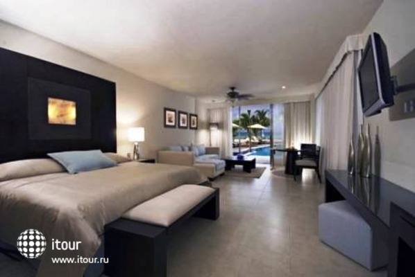 Aura Cozumel Grand Resort 3