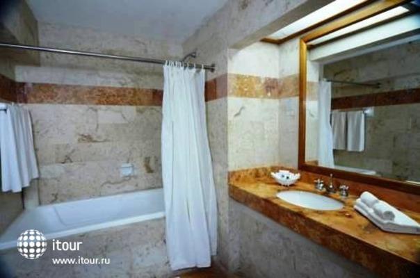 Mayaland Hotel & Bungalows 10
