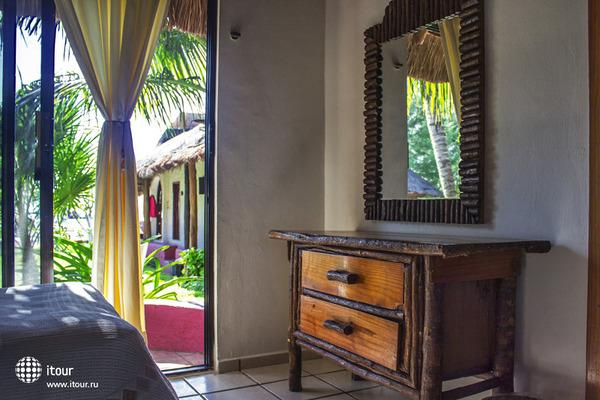 Maya Inn Holbox 5