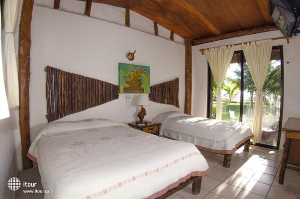 Maya Inn Holbox 3