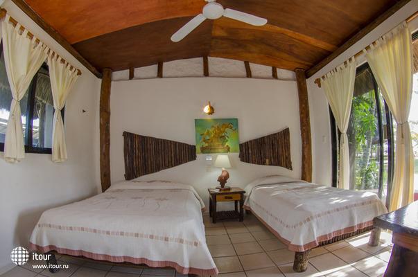 Maya Inn Holbox 9