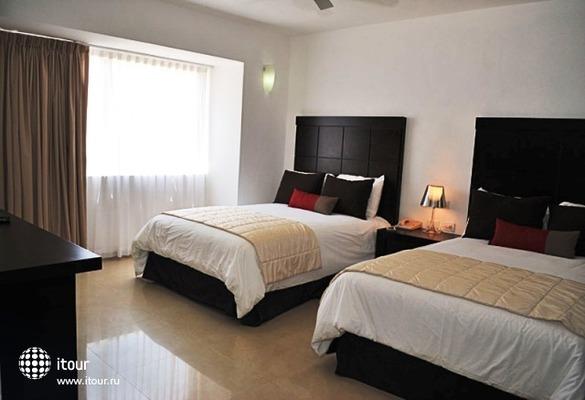 Bambu Suites 3