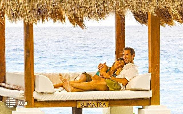 Paradisus Cancun (ex. Gran Melia Cancun) 6