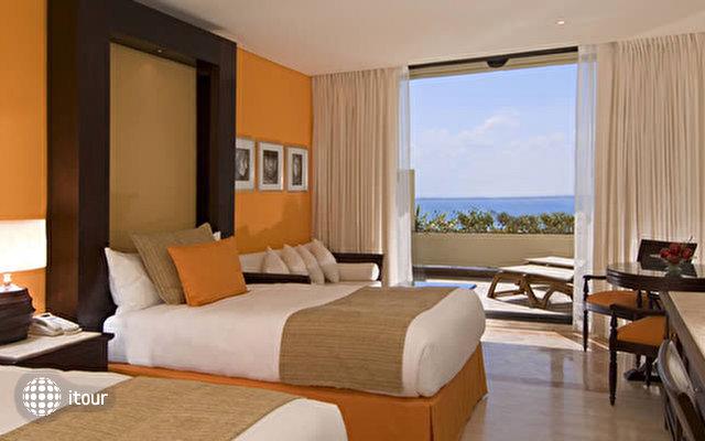 Paradisus Cancun (ex. Gran Melia Cancun) 3