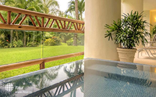 Grand Mayan Riviera Maya Resort 4