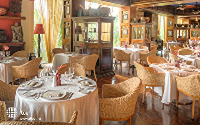 Grand Mayan Riviera Maya Resort 10