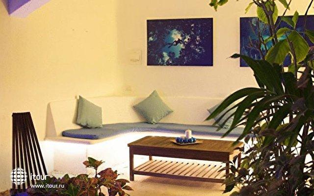 Aqualuna Hotel By Xperience 5