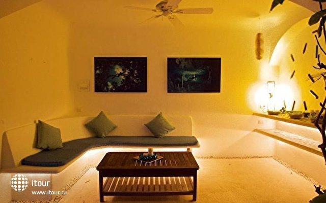 Aqualuna Hotel By Xperience 6