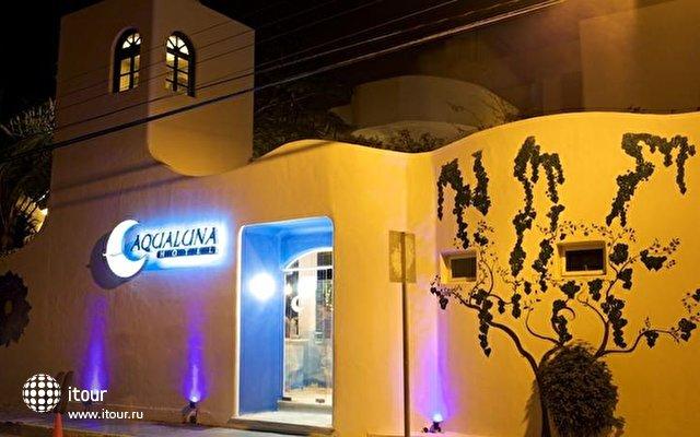 Aqualuna Hotel By Xperience 1