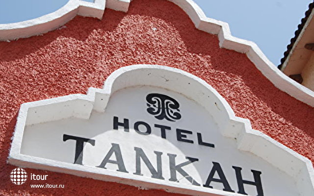Tankah 5