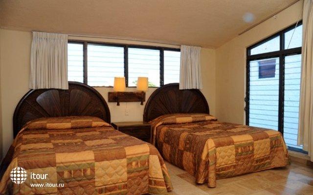 Suites Sina 3